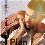 Carátula de: El plan
