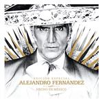 Carátula de: Hecho en México (Edición especial)