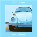 Carátula de: Jaguar E-Type