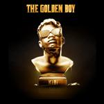 Carátula de: the golden boy