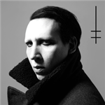 Carátula de: Heaven upside down
