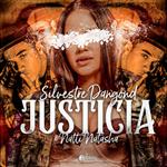 Carátula de: Justicia