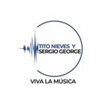 Carátula de: Viva la música