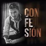 Carátula de: Confesión