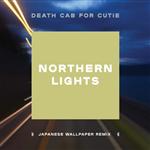 Carátula de: Northern lights