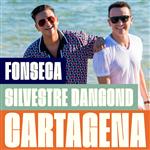 Carátula de: Cartagena