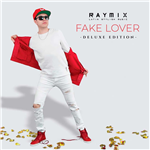 Carátula de: Fake lover (Deluxe)