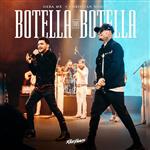 Carátula de: Botella tras botella