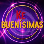 Todos los sábados escucha Las Kebuenísimas.