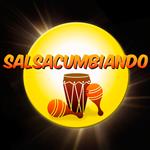 Lo mejor de la salsa y la cumbia en Salsacumbiando.