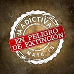 Carátula de: En peligro de extinción