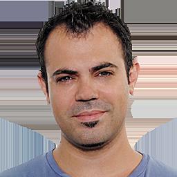 Javier Bañuelos