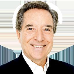Conversaciones con Iñaki Gabilondo