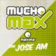 Jose AM