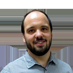 Javier Ruiz Martínez