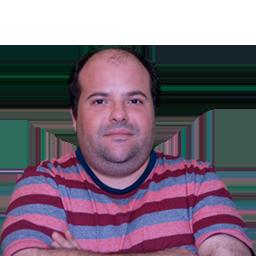 Gaspar García