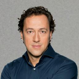 José Antonio Ponseti