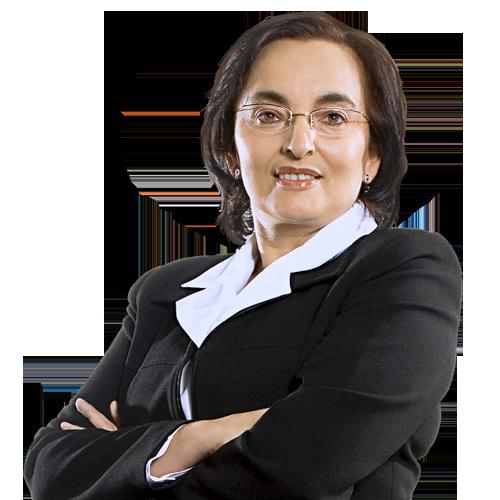 Judith Sarmiento