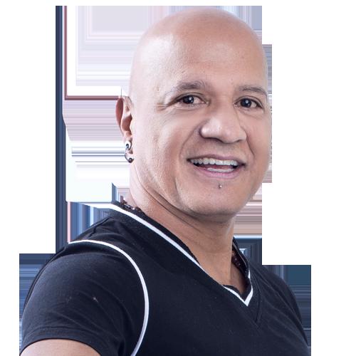 Norberto Vallejo