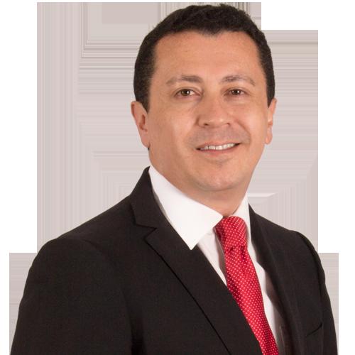 Héctor Eduardo Chávez