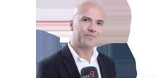 Escuche en vivo Caracol Radio
