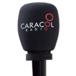 Noticiero Caracol