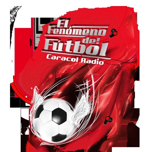 El Fenómeno del Fútbol