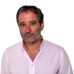 Carlos Alarcón, Julio Camacho