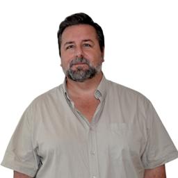 Francisco José Román