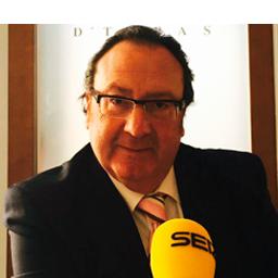 Juan Manuel Dicenta