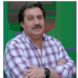 José Luis Capilla