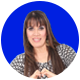 Roxana Soler 'La Ardilla'