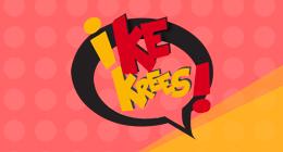 Ke Krees