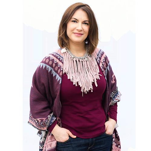 Delia Tobías