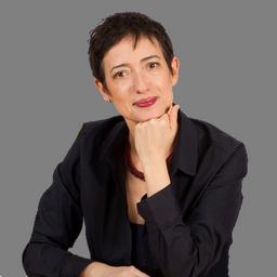 María Guerra