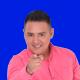 Fernando López 'El Chinche'