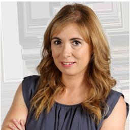 Ester Pons
