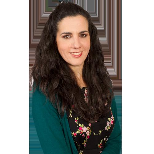 Elena Jiménez