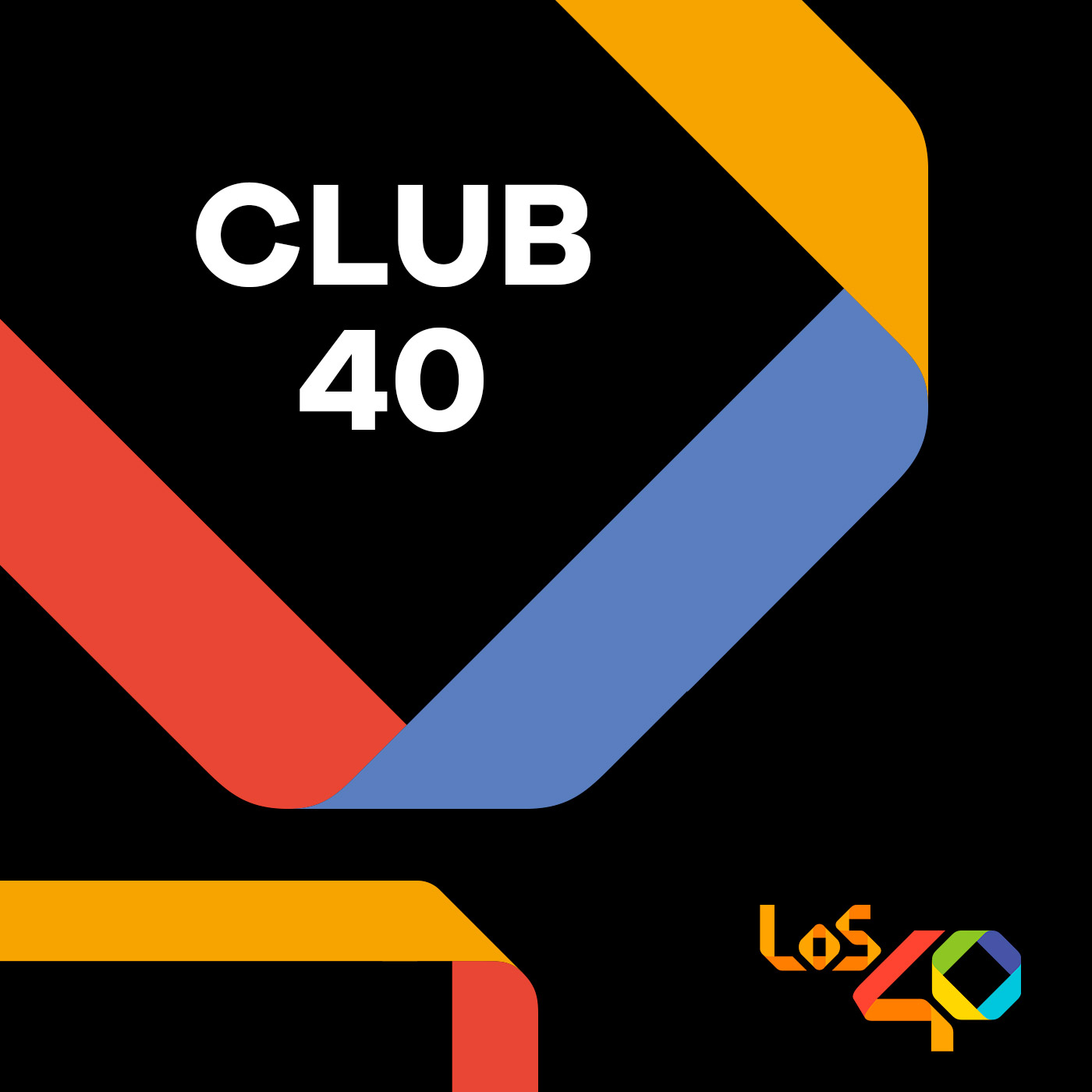Club 40 (16/12/2017 - Tramo de 23:00 a 23:59)