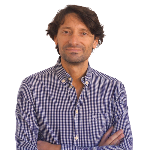 Juan Vicente Muñoz