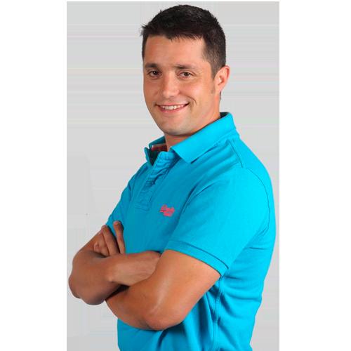 De dilluns a divendres, de 20:30 a 22:00 amb Sique Rodríguez.  Informació esportiva, anàlisi, humor, rigor i espectacle.