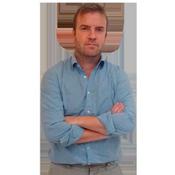 Fernando Pérez-Monguió