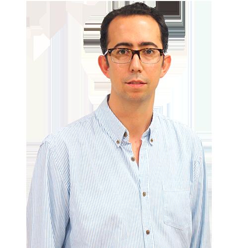 Retransmisión del debate de los candidatos a la alcaldía de Córdoba. En directo desde el salón de actos del Rectorado de la Universidad de Córdoba.