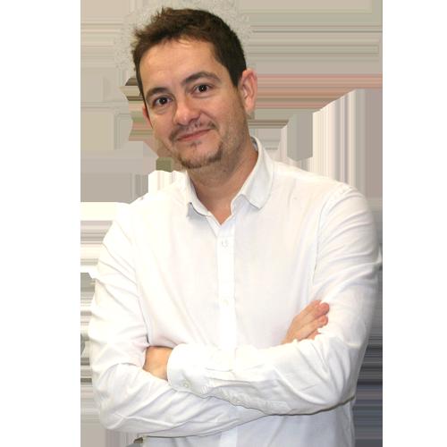 Sergio Dénia