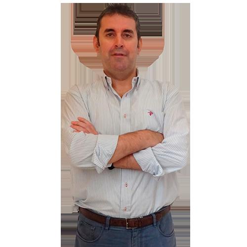 Florencio Ordóñez