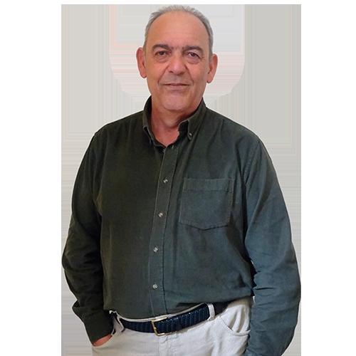 Pedro Preciado