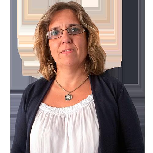 Eva Marín