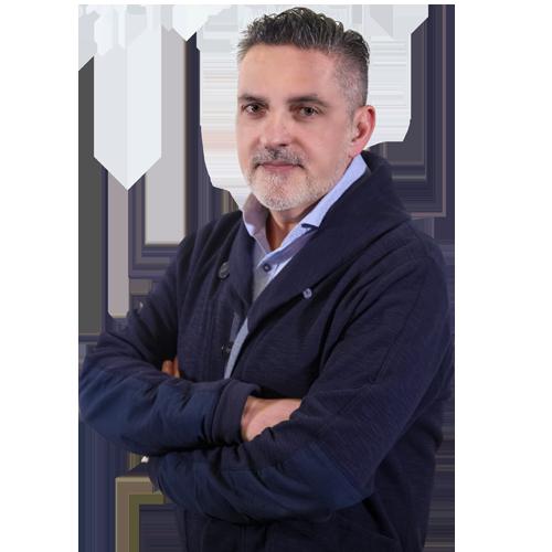 Juanma Cano