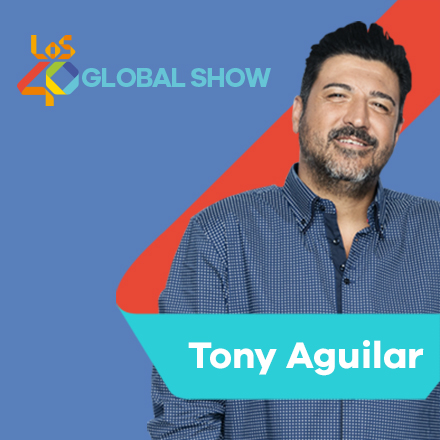 LOS40 Global Show