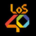 Escucha LOS40 en LOS40
